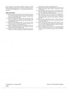 造影剤を使用したネブライザーとサイナスリンスの比較